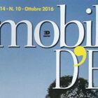 Automobilismo D'EPOCA Ottobre 2016