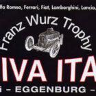 Viva Italia 2012 – Die Kirche bleibt im Dorf