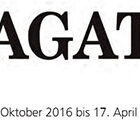 Zagato-Ausstellung Pantheon Basel 24.10.2016 – 17.04.2017
