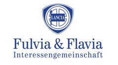 La mia Diva 2016 – Das Clubmagazin der Fulvia&Flavia IG