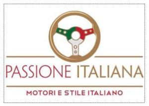 Retroclassic 2017 - Sonderschau Italien