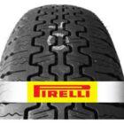 IMPORTANTE, disponibili i Pirelli 175/400 CA 67