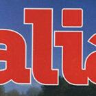 AUTOItalia Issue 255 May 2017