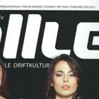 rallye-magazin 2017 (05/06)