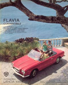Ausblick in den Sommer 2017 - aus der Flavia Vignale