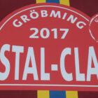 25. Ennstal-Classic 2017