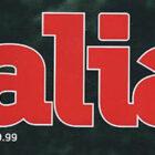 AUTOItalia Issue 260 October 2017