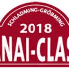Planai Classic 2018