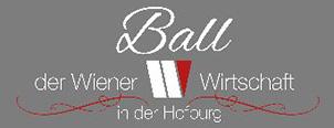 Ball der Wiener Wirtschaft – in der Hofburg 2018