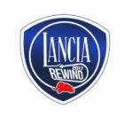 Einladung zum Lancia Rewind 2018 in Treviso