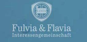 La mia Diva 2017 – Das Clubmagazin der F&F IG
