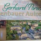 Seppenbauer Automuseum in St. Salvator
