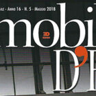 automobilismo D'EPOCA – Maggio 2018