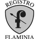 Raduno 2018 V6 Lancia in Franciacorta e Lago d'Iseo