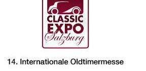 Classic Expo Salzburg 2018