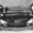 Was konnte das Reparto Corse Lancia da verbessern?