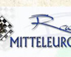 Mitteleuropean Race 2019