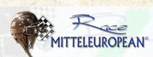 Mitteleuropean Race 2019
