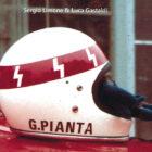 Giorgio Pianta – una vita per le corse