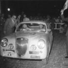 Maurice Louche – Émotion Lancia 1948 – 1986