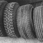 Reifenmode bei Lancia