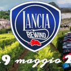 Lancia Rewind 2019