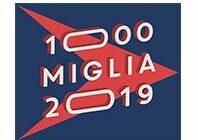 Mille Miglia 2019