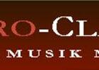 Kennen Sie Manro Classic?