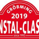 Ennstal-Classic 2019 – genauso viele Lancia wie 2018