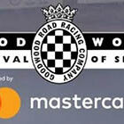 "Goodwood ""Festival of Speed"" 2019 mit Lancia-Erfolg"