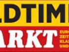 Oldtimer Markt 8/2019 – Molto Sofisticato