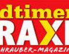 Oldtimer Praxis 6/2019: Der Tiefflieger – Beta Montecarlo
