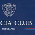 Magazin Nr. 92 des Lancia Club Nederland
