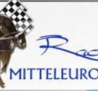 Mittel Europaen Race 2020