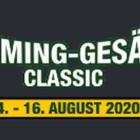 Grimming Gesäuse Classic 2020