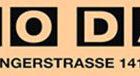 50 Jahre Autohaus Dani – Wien