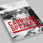 Carriere Spezzate – Leo Cella e Franco Patria