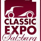 Zu Hause geblieben – Classic Expo Salzburg 2020