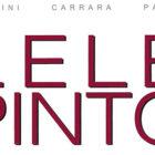 Lele Pinto … la pista, i rally, i collaudi.