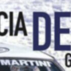 Lancia Delta Gruppo A – Volume 1