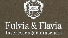 La mia Diva 2020 – Das Clubmagazin der F&F IG