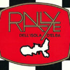Rallye dell Isola d'Elba 1972