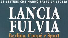 Aus Vimodrone nichts Neues über Lancia Fulvia