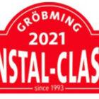 Ennstal-Classic 2021
