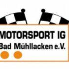 """5. Bergrennen Bad Mühllacken, """"wo einst Lauda fuhr"""""""